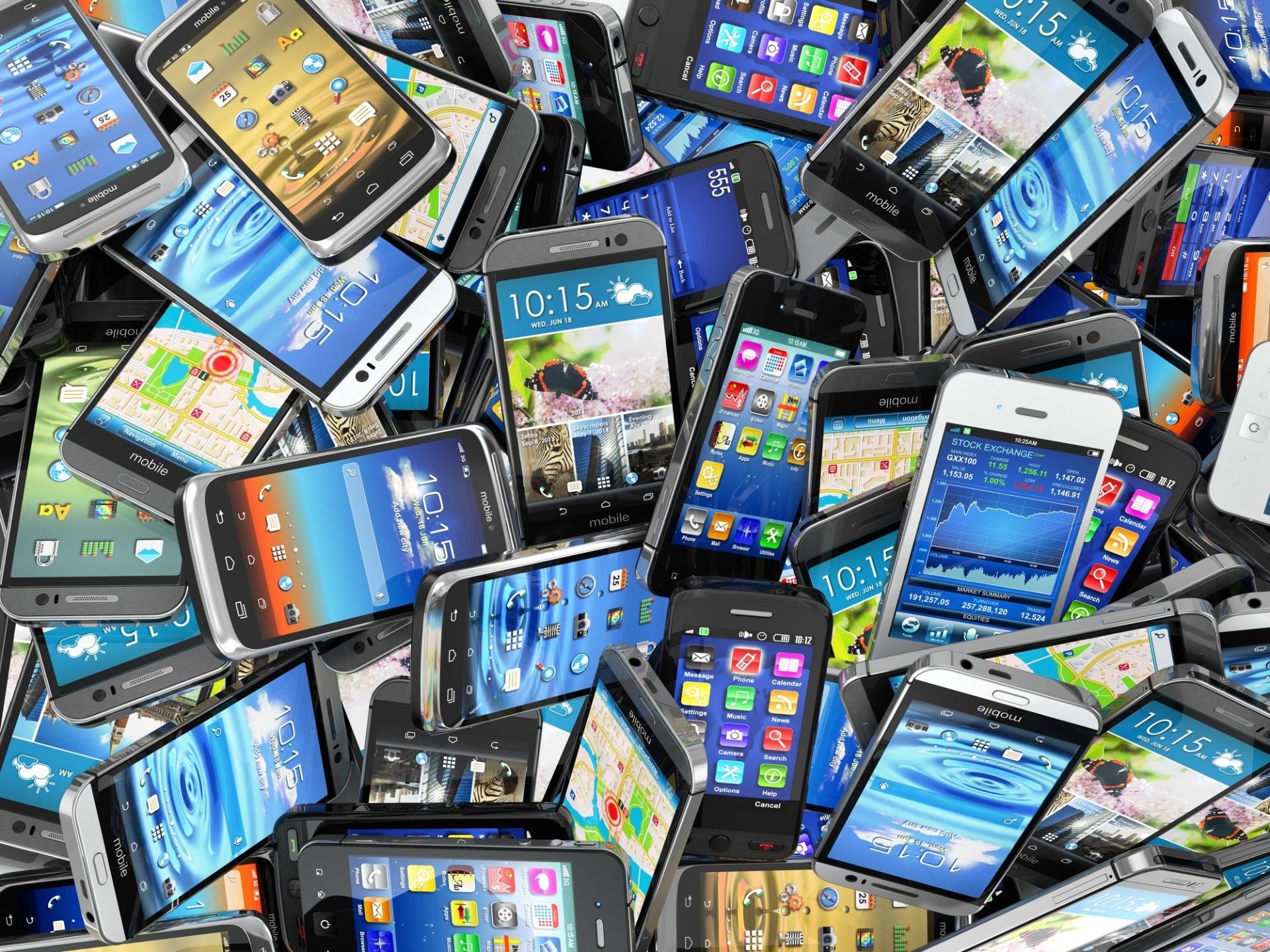 Não jogue fora: 12 utilidades para aquele seu celular velho e parado - 30/06/2017 - UOL TILT