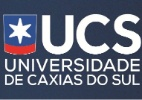 UCS anuncia resultado do Vestibular de Inverno 2017 - UCS