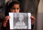 REUTERS/Faisal Mahmood