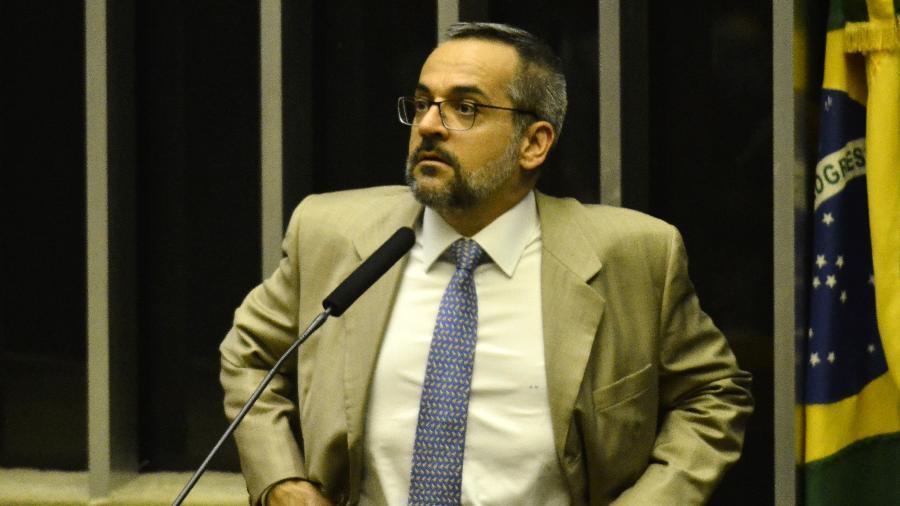Renato Costa - 15.maio.2019/Estadão Conteúdo