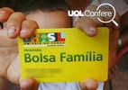 Arte UOL sobre foto de Edson Silva/Folhapress