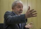 TRF-4 nega pedido de Lula e mantém desembargadores no processo do sítio  (Foto: Marlene Bergamo/Folhapress)