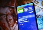 Jornal americano afirma que auxílio emergencial explicitou lacuna no Brasil