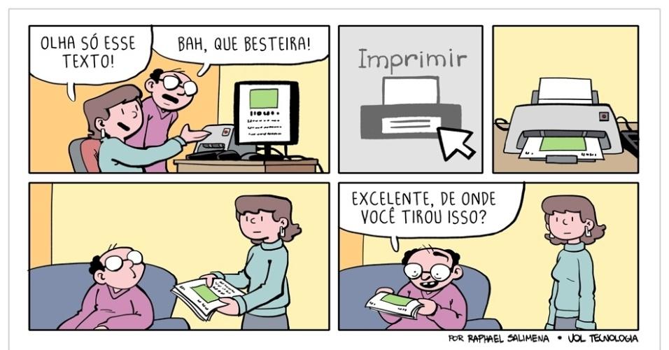 "12.set.2015 - ""Imprimir"""