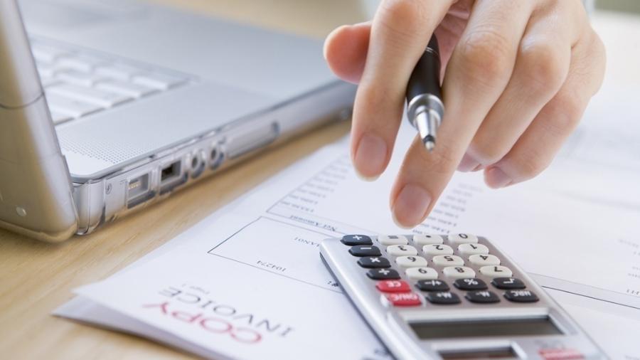 Programa prevê um aporte de 15,9 bilhões de reais do Tesouro no FGO - Shutterstock