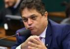 21.mar.2017 - Zeca Ribeiro/Câmara dos Deputados