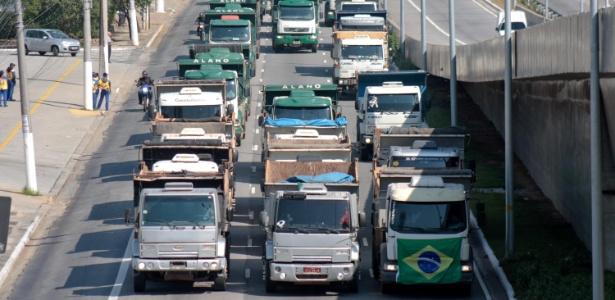 Luiz Cláudio Barbosa/Código 19/Estadão Conteúdo