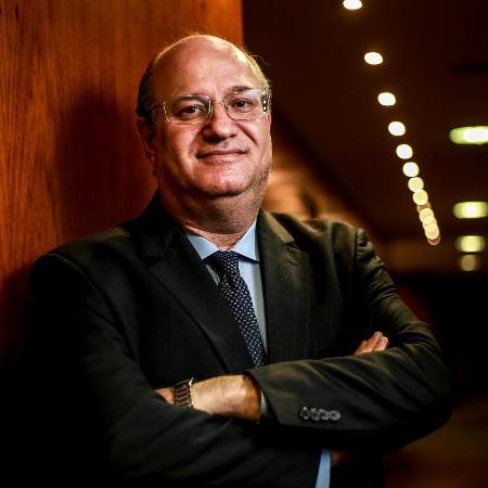 Ilan Goldfajn, ex-presidente do Banco Central - Gabriela Bilá/Estadão Conteúdo/AE