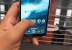 Olha o truque! Como fazer seu Android ganhar comandos do iPhone X (Foto: UOL)
