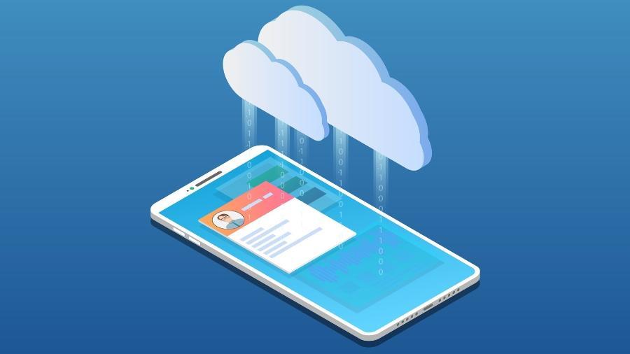 A gente tenta te ajudar a escolher o tamanho certo da memória de seu novo celular - Gettu Images/iStockphoto