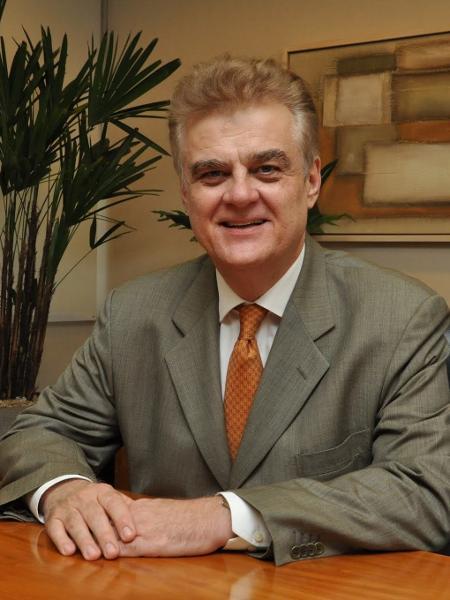 Humberto Casagrande, superintendente do Ciee, defende mudanças no aprendiz - Divulgação
