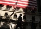 O que é a recuperação econômica em forma de K prevista para os EUA pós-pandemia - Getty Images