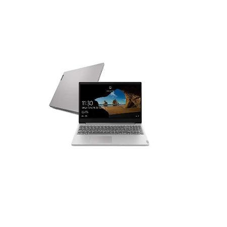 Lenovo Ultrafine Notebook IdeaPad S145i7 - Publicidad - Publicidad
