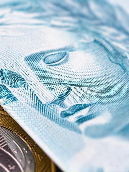 Simulações consideram proposta de redução no IRPJ e tributação de dividendos - Getty Images/iStock