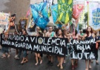 Luis Souza/Futura Press/Estadão Conteúdo