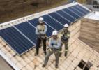 Empresa de energia solar vira franquia e promete faturamento de R$ 150 mil - Divulgação