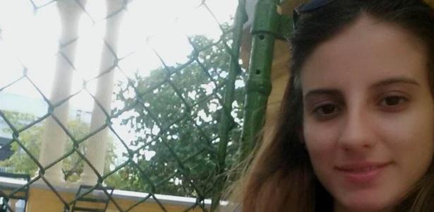 Karla María Pérez González foi acusada de não estar alinhada com a Revolução Cubana e ter publicado artigos críticos ao regime  - Arquivo pessoal