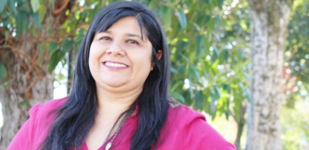 Sônia Leonardi abriu salão com empréstimo e hoje fatura R$ 2 milhões por ano