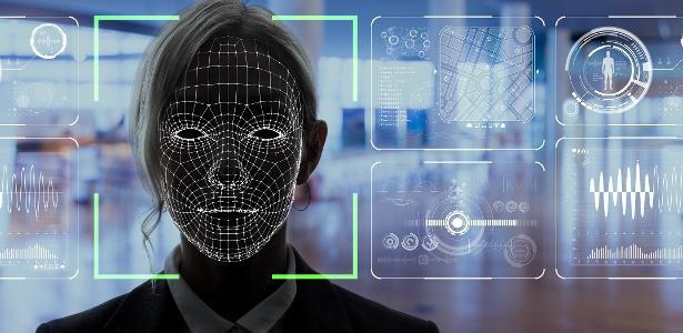 Big Brother urbano? | Como vai ser o reconhecimento facial da polícia de SP
