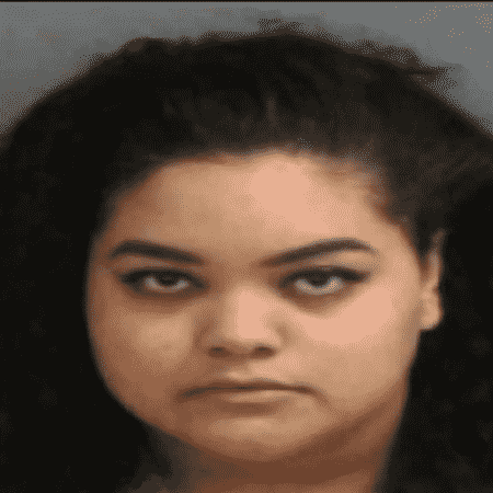 Professora é acusada de abusar de alunos de 15 anos nos Estados Unidos - Reprodução/FOX