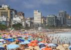 Coronavírus: Por que vacinação sem lockdown pode tornar Brasil