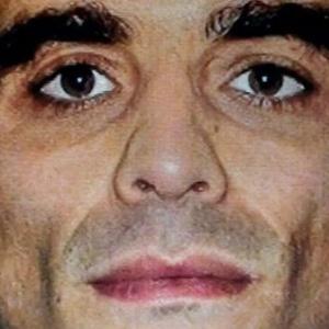 O franco-argelino Adlène Hicheur é alvo de investigações da Polícia Federal