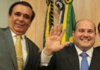 Jarbas Oliveira/UOL