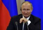 Yuri Kadobnov/Reuters