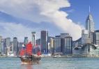 3 escolhas não convencionais de estudos no exterior que merecem a sua atenção - Hong Kong