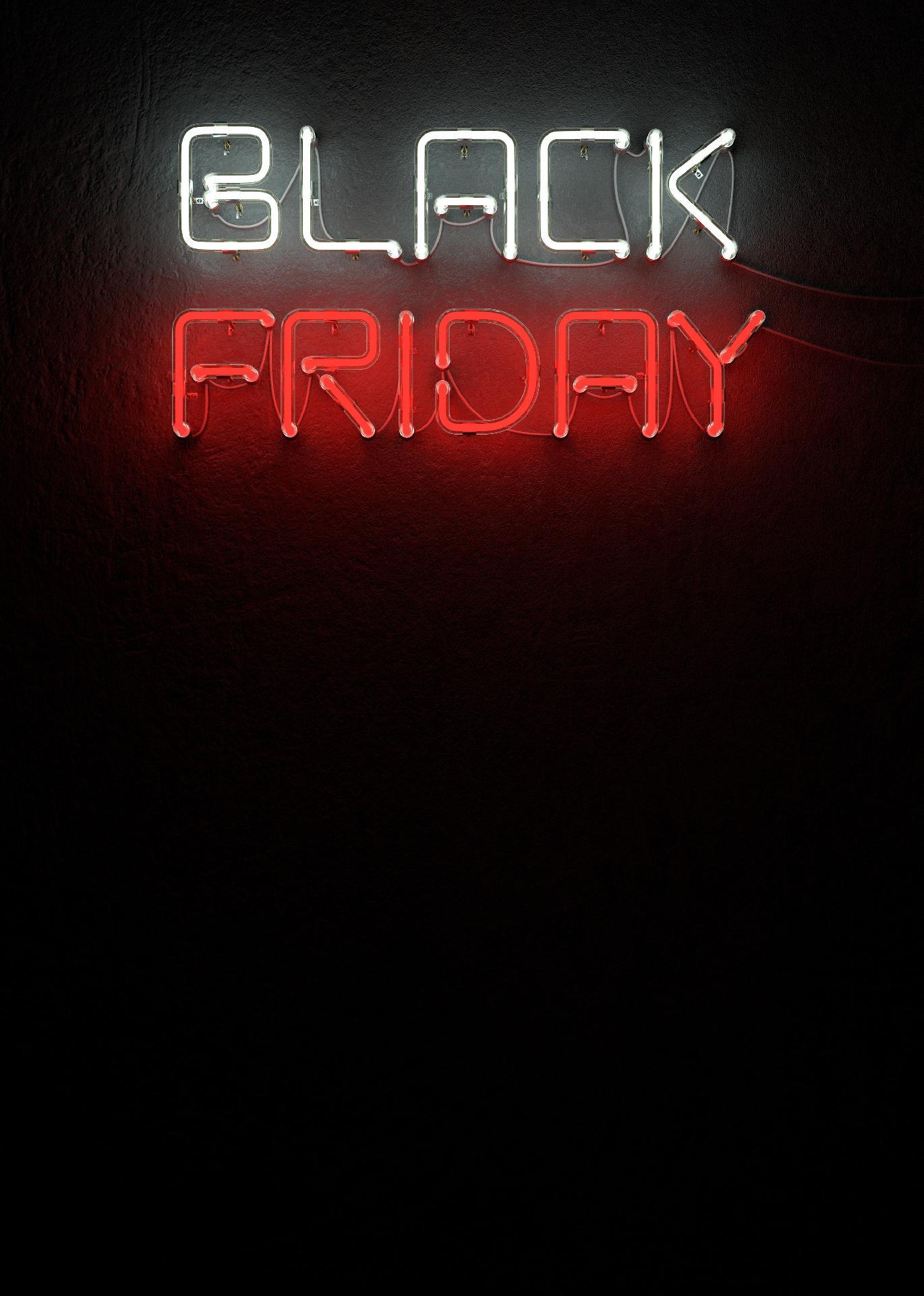 d8fbff64b6 Vai comprar na Black Friday  Conheça oito pegadinhas e saiba como evitá-las  - 22 11 2018 - UOL Economia