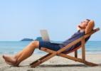 6 empregos dos sonhos para viajar pelo mundo de graça (Foto: Forbes)
