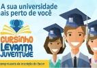 Prefeitura de Campo Grande (MS) recebe inscrições para Pré-Enem 2018 - subjuv prefeitura campo grande
