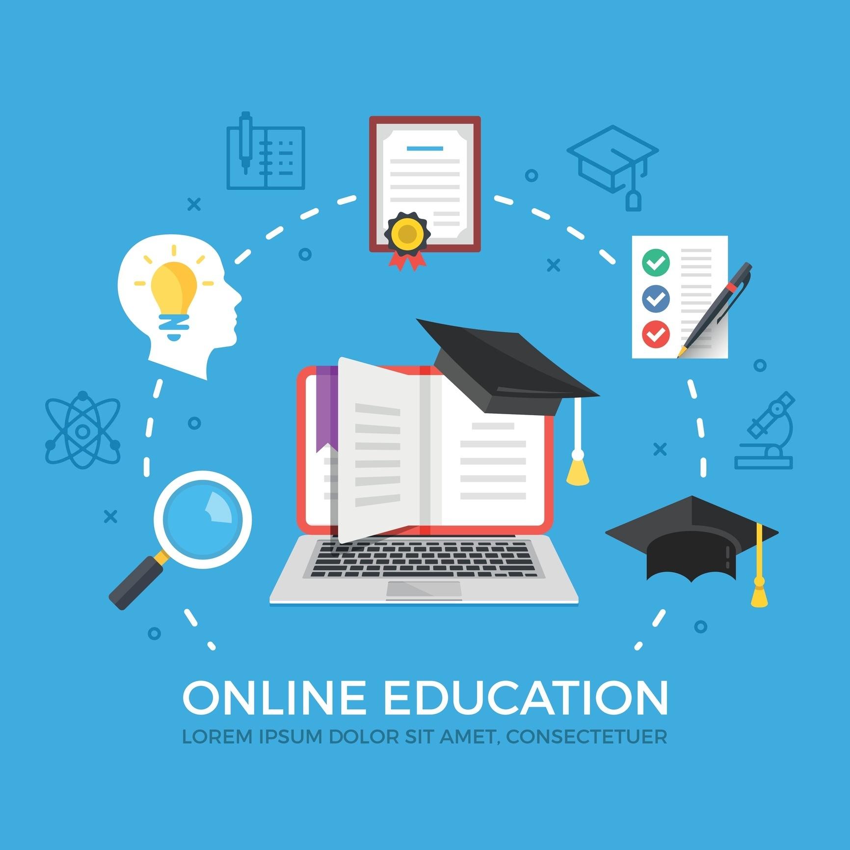 Vai prestar concurso  Pesquisa mostra como e quanto estudar para mandar bem  - 28 07 2018 - UOL Economia 7ea3fd5b66