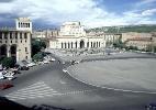 A cidade mais antiga da Armênia se prepara para a modernização - BBC