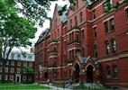 Cursos gratuitos de Harvard para você fazer de casa (Foto: Getty Images)