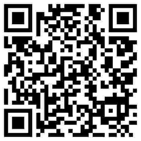 QR Code do Grupo Tilt 9 - Reprodução - Reprodução