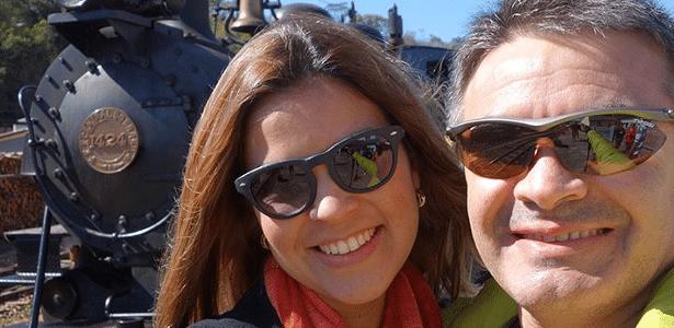 Viagem cancelada | Latam adia voo de brasileiros nos EUA para maio, mas tem bilhete para antes