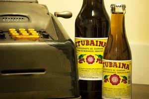 O que é tubaína? Típico de SP, refrigerante nasceu como marca e é ...