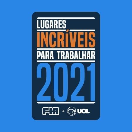 Premiação reconhece as melhores práticas em gestão de pessoas  - UOL
