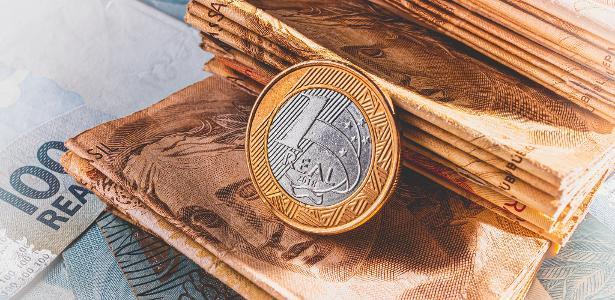 Veja números | Lotofácil: aposta única leva premiação de R$ 1,4 milhão