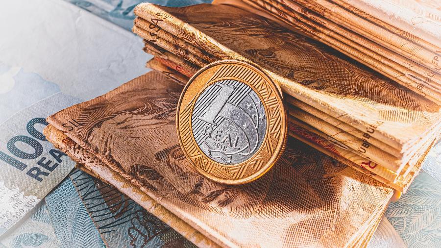 Lotofácil 2212: premiação prevista em jogo hoje (22) na loteria é de R$ 1,5 milhão - Getty Images