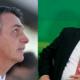 Bolsonaro herda eleitores de Moro e Lula venceria no 2º turno, aponta Atlas - Adriano Machado/Reuters e Pedro Ladeira/Folhapress
