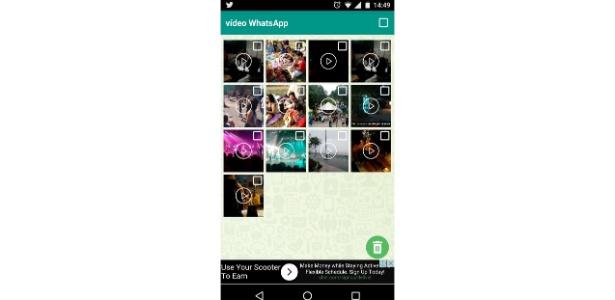 limpeza-para-whatsapp-2-1484256227316_615x300 WhatsApp é vilão na memória do celular? Aprenda a limpar o aplicativo