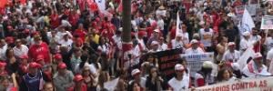 Divulgação/Sintego (Sindicato dos Trabalhadores em Educação de Goiás)