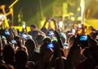 Brasileiro gosta de celular baratinho e prefere a Samsung (Foto: istockphoto)