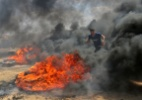 Said Khatin/AFP