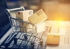 Comércio eletrônico pode perder R$ 280 mi em vendas por greve, diz Ebit - Getty Images/iStockphoto