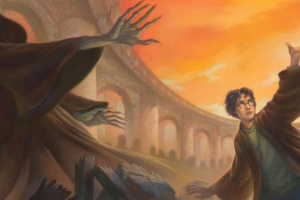 Kit do Harry Potter ensinará crianças a programar usando varinha mágica (Foto: Reprodução)