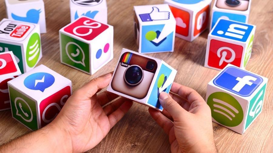 O que o Instagram quer ao ocultar curtidas? - 25/07/2019