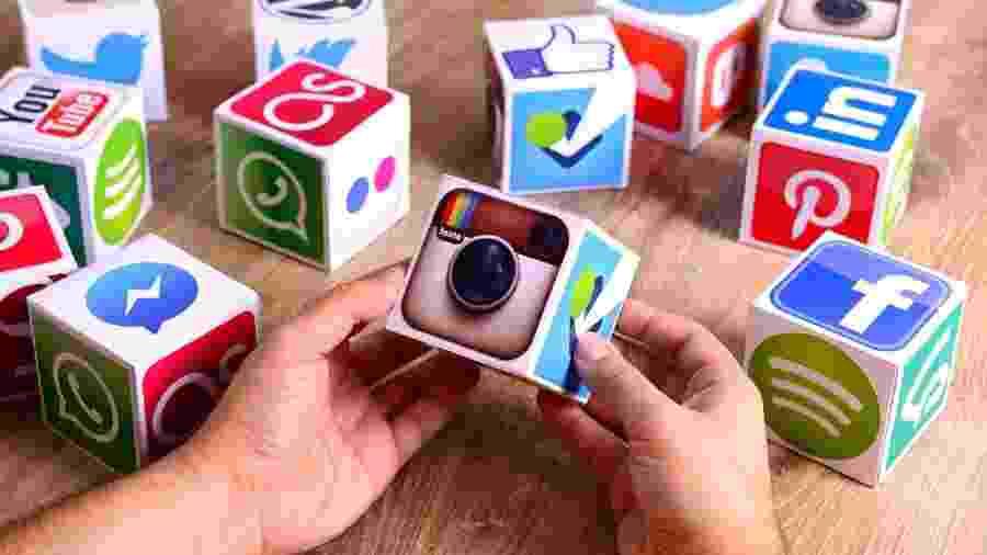 """Para especialistas, rede social quer alavancar ainda mais a ferramenta """"stories"""" - iStock"""